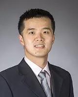 """中国完成首例AI+5G手术:400公里外""""补心""""成功"""