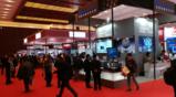 聚焦高频和高速电子设计技术,第7届电子设计创新大会开幕