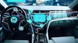 中美两份自动驾驶路测报告比较