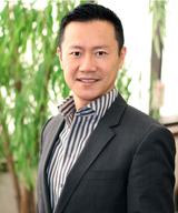Digi-Key Tony Ng谈小批量分销商,该如何离客户更近一些