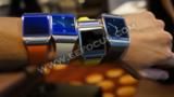 你信不信,现在的智能手表现在可能比智能手机还贵?
