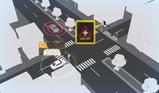 台湾工研院DSRC智慧道路安全警示系统获颁爱迪生奖