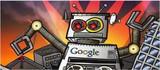 谷歌又要开始做机器人了却陷入僵局?