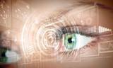 三维重建或许是计算机视觉的突破口?