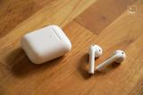 亚马逊正研发无线耳机?将跟AirPods竞争