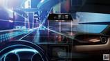 三星和LG随汽车电子市场呈现高速发展趋势而受益?