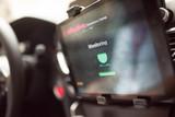 到2020年 汽车将可监控乘员面部表情和脑电波