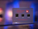 全新Qualcomm®骁龙系列为全球中高端设备带来出色的用户体验