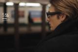 智能对焦技术成为苹果AR眼镜的新看点?
