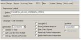 单片机之STM32 中的 assert_param 函数