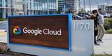 谷歌新人工智能工具 可以扫描文档、接听电话和搜索产品