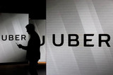 软银投资Uber,软银和优步的发言人拒绝置评