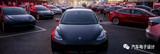 """消费者对Tesla 的""""隐形认可""""在哪些方面?"""