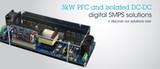 解析数字PFC控制器对电源的重要性