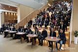 江北新区与谷歌发布数字经济加速器计划,加速创新