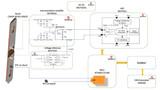 技术文章—基于Microchip的低成本高精度电流检测方案