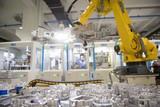 机器人利用率高的韩国却有着致命伤,我们需吸取教训