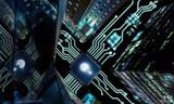 完成近亿美元B轮融资,黑芝麻如何成为自动驾驶芯片破局者