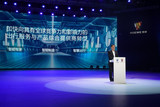 5G重新定義汽車工業:它是汽車智能化的關鍵技術嗎?