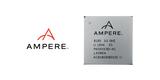 ARM投资ARM服务器芯片的厂商Ampere