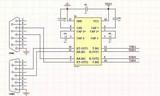 技术干货—11种常见单片机电路设计模块分享