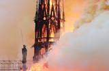 重建巴黎圣母院 新技术AI能帮上忙吗