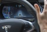 无需驾驶员确认自行变道,会是下一个智能汽车风口