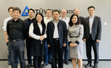 TUV莱茵上海汽车电子EMC实验室获德国大众授权认可