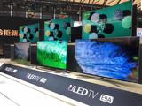 中国夺魁日本市场超越索尼 海信电视受高端群体如此追捧有何故?