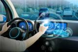 选取汽车信息娱乐系统中音频放大器时,有哪些因素需考虑