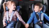 OmniVision推新款车用图像传感器 适用于监控座舱和乘员