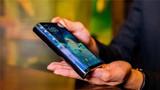柔宇 FlexPai 柔派折叠屏手机下一轮预售时间5 月 9 日