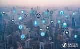 人工智能泛滥 家庭环境疑似AI沟通重灾区