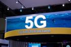 三星電子全面布局,開啟5G全新商用階段