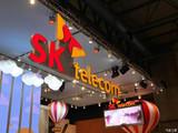 SK电信计划基于5G研发自动驾驶地图