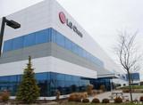 电池商业秘密被盗 LG化学对SKI提出诉讼
