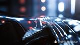 英特尔有望在独立显卡中加入光线追踪功能 与英伟达竞争