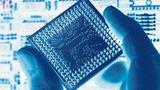 7nm EUV工艺的手机处理器谁抢跑成功?