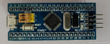 STM32 基础系列教程 24 - USB_HID_key