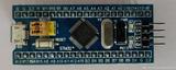 STM32 基础系列教程 20 - RTC