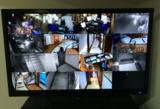 选购家用智能摄像头需谨慎 谨防安全信息泄露