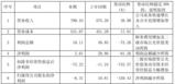 紫光集团2018年亏损超过6亿元,资产负债率达73.42%