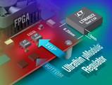 技术文章—通信系统的高功率输出和小尺寸解决方案