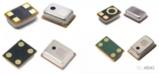 韦尔半导体发布SiXeon系列MEMS麦克风产品,打造智能设备时代