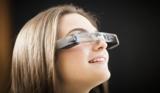 Epson廉价增强现实眼镜6月即将上市