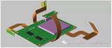技术文章:刚柔板装配与多板系统装配的不同之处