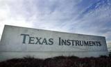 半导体产业或将回温,德州仪器未来何去何从?
