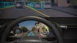 地平线Matrix自动驾驶重磅亮相,中国智能网联汽车发展迅猛