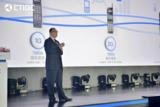 高通孟樸:5G未来将在移动技术在垂直行业得到更广泛应用
