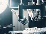 医疗机器人是未来医疗的关键